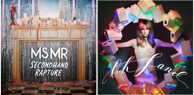MSMR-Oh-Land-weddinginspiration-wedding-music