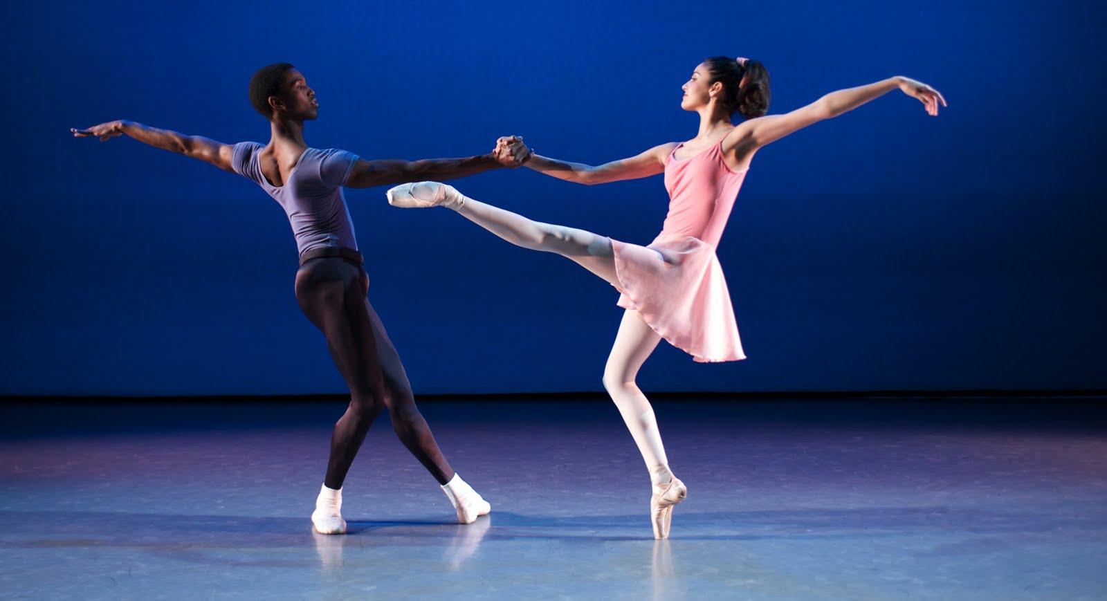 http://3.bp.blogspot.com/-n0BemUen4ME/TgTnHA2yV3I/AAAAAAAAAGE/tnL0INECej8/s1600/ABT_II_dancers_11-10.jpg