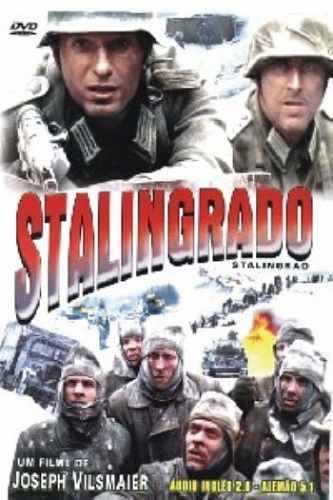 Assistir Stalingrado A Batalha Final Dublado