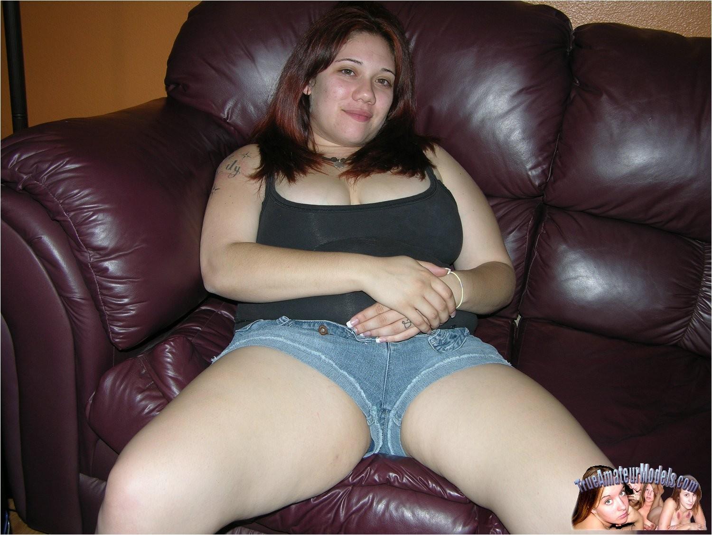 Latina pussy blowjob