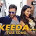 Keeda – Action Jackson (2014) Ft. Ajay Devgn, Sonakshi Sinha Official Full Song Video
