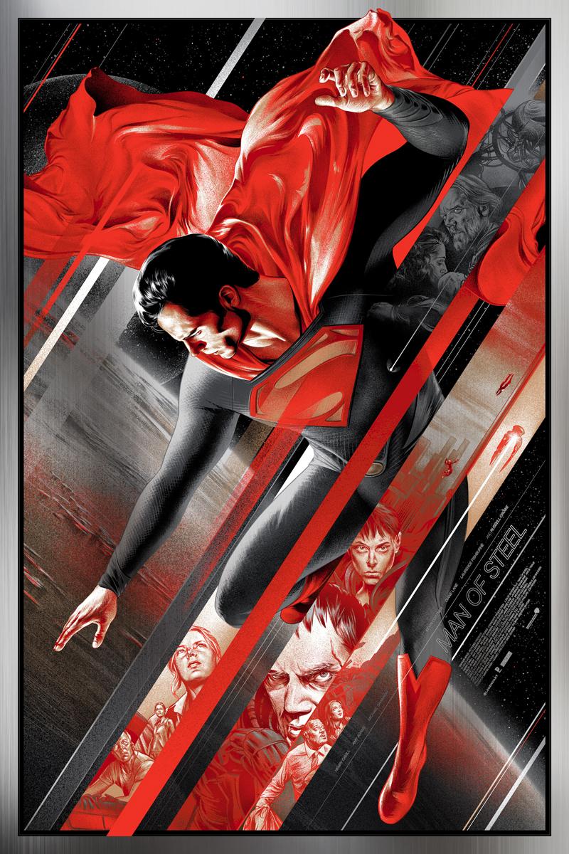 Martin-Ansin-Superman-Man-of-Steel-Poster-Mondo-VARIANT.jpg