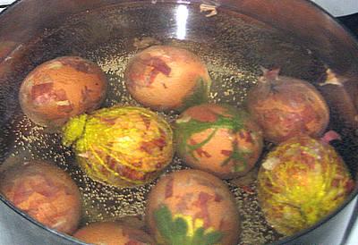 kuvaju u hladnoj posoljenoj [2 kasikice] i sirce [4 kašike] na veoma niskoj temperaturi [1 od 3]
