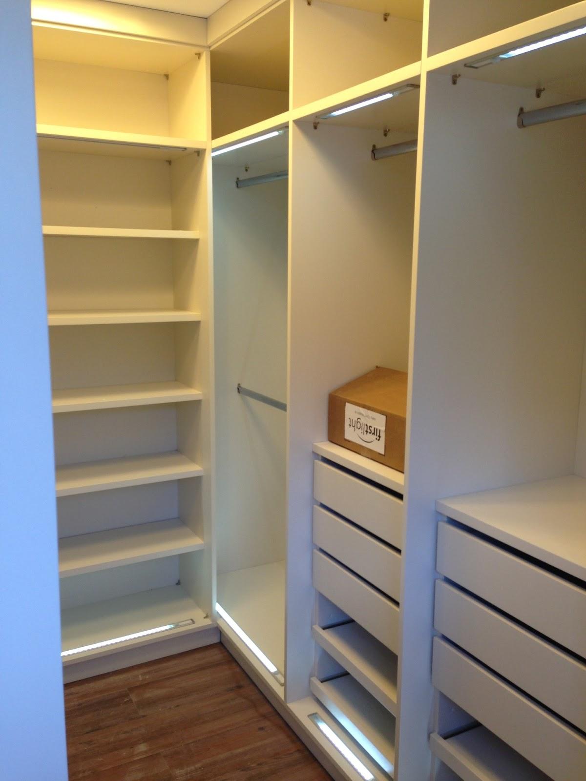Closet ~ Sonhando com o 31  #1656B5 1200 1600