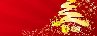 Anh bia giang sinh facebook+%2838%29 Bộ Ảnh Bìa Giáng Sinh Cực Đẹp Cho Facebook [Full]   LeoPro.Org  ~