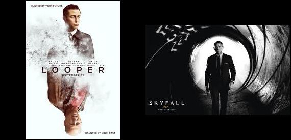 looper-skyfall-totoyalfredo