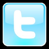 """twit"""""""