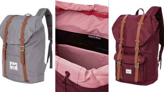 http://www.fashionid.de/herschel/damen-rucksack-mit-laptopfach-dunkelblau-9332434_10/?size=1%2C0