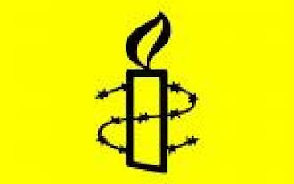 عضوية منظمة حقوق الانسان