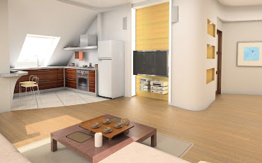 #9 Kitchen Design
