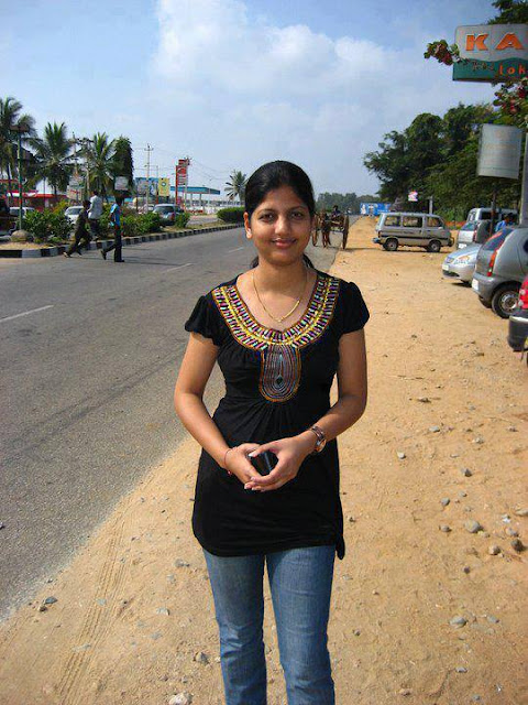 Saumya Angel from ( Kovai ) Coimbatore - Kerala Hot Sexy Girls Pictures Gallery