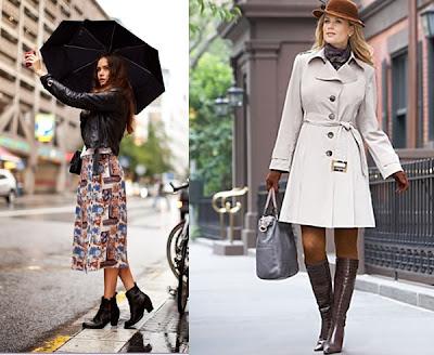 look para dia de chuva, visuais para dia de chuva, como se vestir dia de chuva, o que usar dia de chuva, o que vestir dia de chuva, o que combina com guarda chuvas, combinar com guarda chuvas, trench coat, calças skinny dia de chuva, shorts dia de chuvas, saia e vestido dia de chuva, bota para dia de chuva, sapato para dia de chuva, vestido para chuva