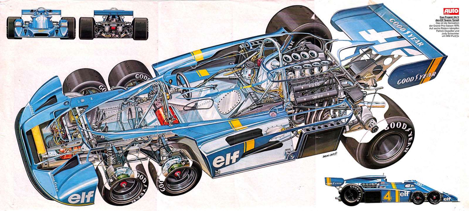 Chassis design of f1 car - Lotus F1 Formula Cars Side View Illustrations Part 1 Formula 1 Pinterest Lotus F1 Lotus And Cars