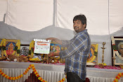 AndhraPori movie launch photos-thumbnail-5