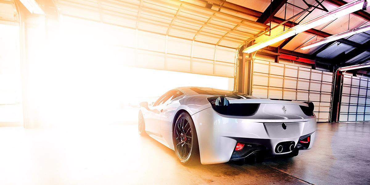Cars Italian l 300+ Muhteşem HD Twitter Kapak Fotoğrafları
