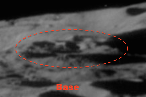 Alien Cities And Ships Found On Dark Side Of Moon In Apollo 11 Photo, July 2015, UFO Sighting News.  UFO%252C%2BUFOs%252C%2Bsighting%252C%2Bsightings%252C%2BJustin%2BBieber%252C%2Bmusic%252C%2Baward%252C%2Bsun%252C%2Bbeach%252C%2Bnude%252C%2Bnasa%252C%2Btop%2Bsecret%252C%2BET%252C%2Bsnoopy%252C%2Batlantis%252C%2BW56%252C%2Buredda%252C%2Bscott%2Bc.%2Bwaring%252C%2Bpyramid%252C%2BApollo%252C%2BCeres%252C%2Bgarfield%252C%2Bwiz%2Bkhalifa%252C%2Btower%252C%2BRussia%252C%2Bcity%252C%2Bdome%252C%2Bhacker%252C%2Btech%252C%2Biwatch%2B11