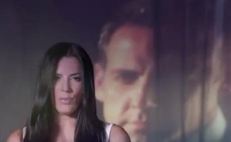 Cuarto promocional de ¨Santa Diabla¨ con Gaby Espino ¡Se acerca a ...