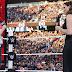 """WWE preparando um grande """"Angle"""" para Stephanie McMahon e Ronda Rousey no Hell in a Cell?"""