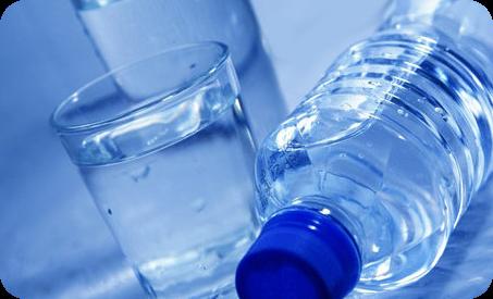 الماء وفوائد شرب الماء واهمية الماء لجسم الانسان