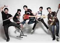 Welcoming The Sophomore - Pee Wee Gaskins