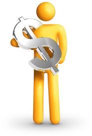mencari uang situs