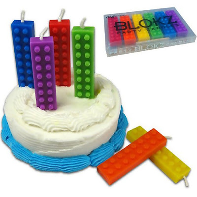 11 Creative and Cool Birthday Candles (11) 6