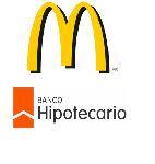 Sponsors Oro