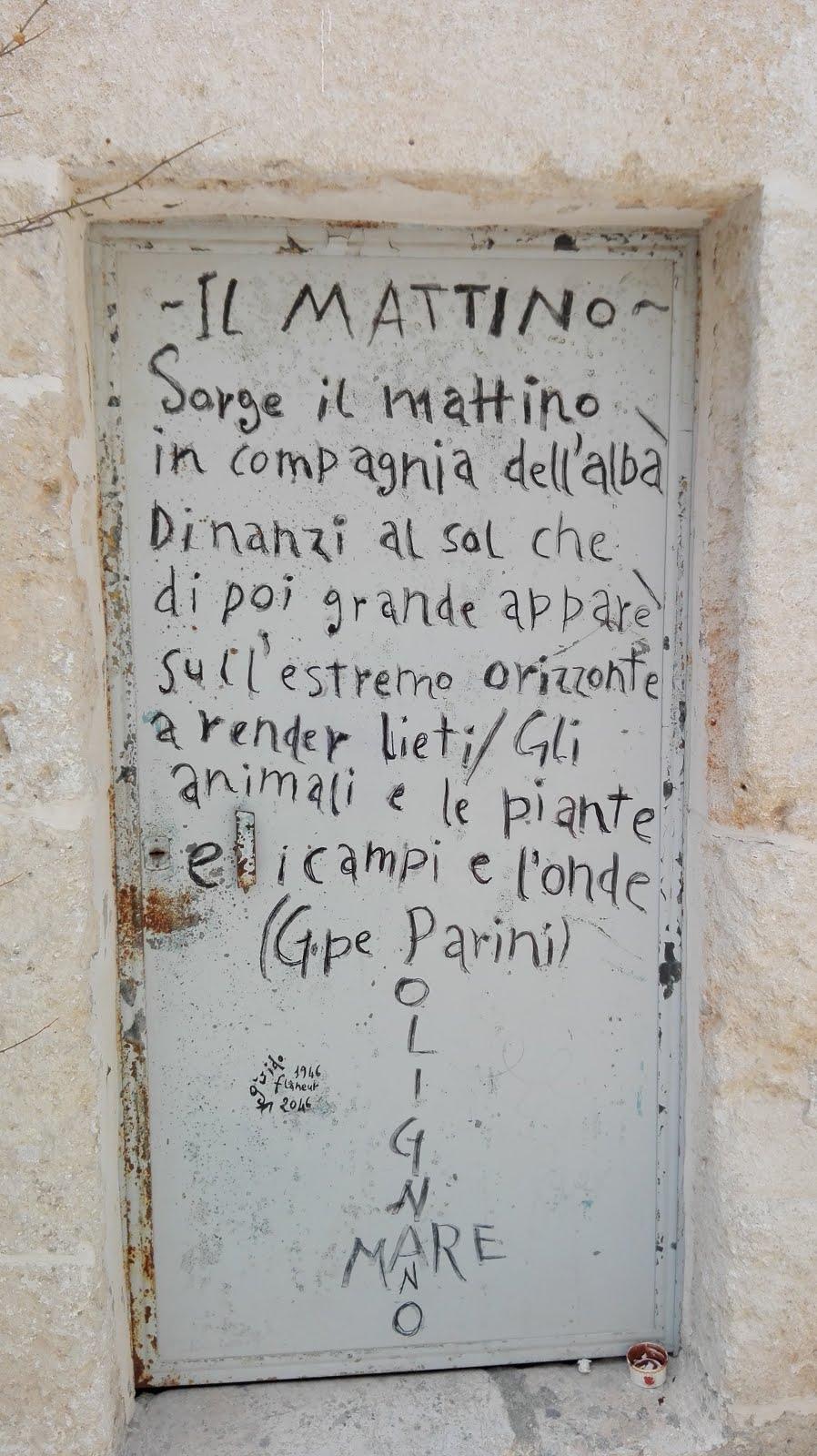 poesie per mare 4