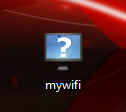 progete tu wifi