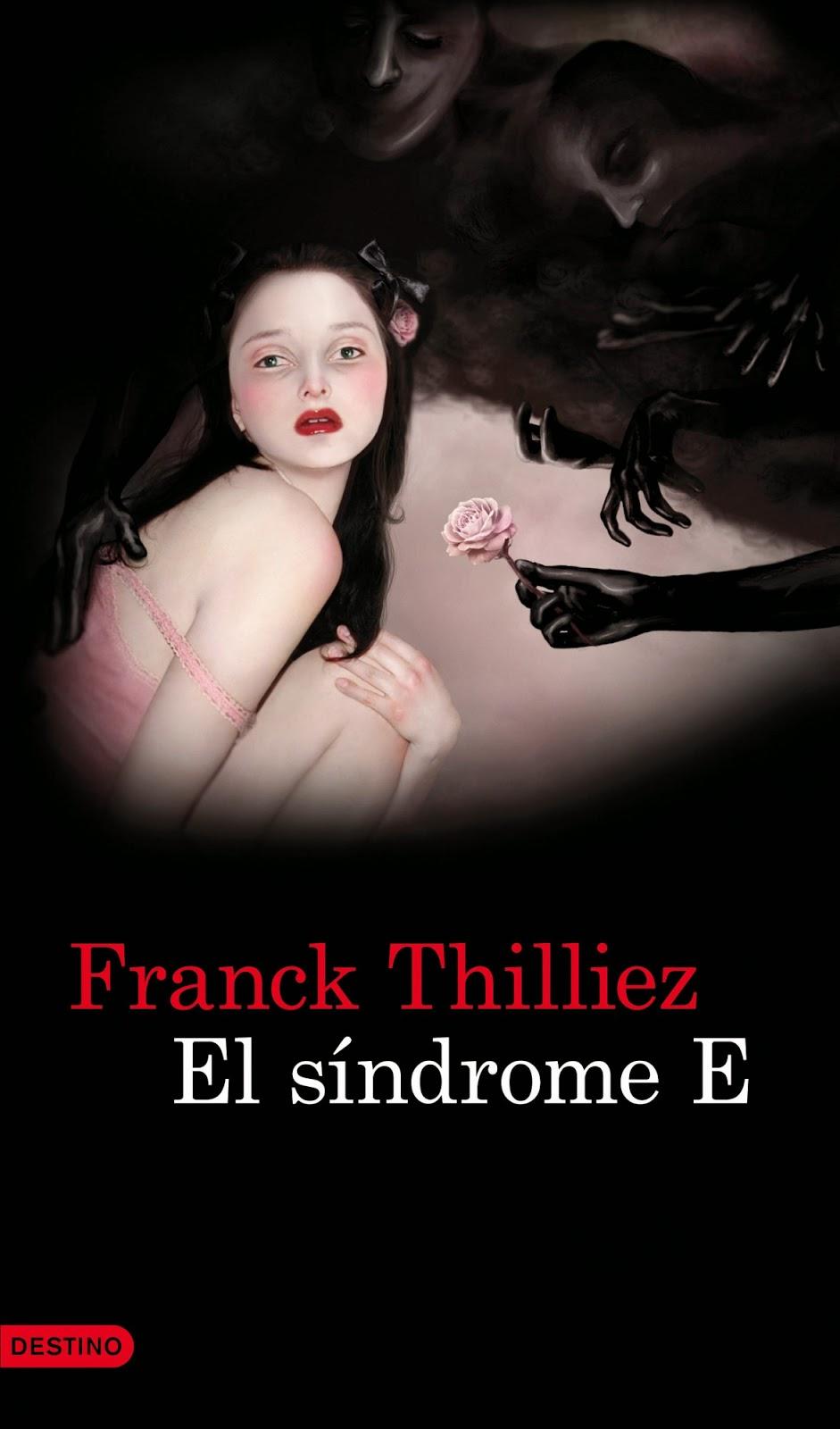 http://www.planetadelibros.com/el-sindrome-e-libro-53314.html