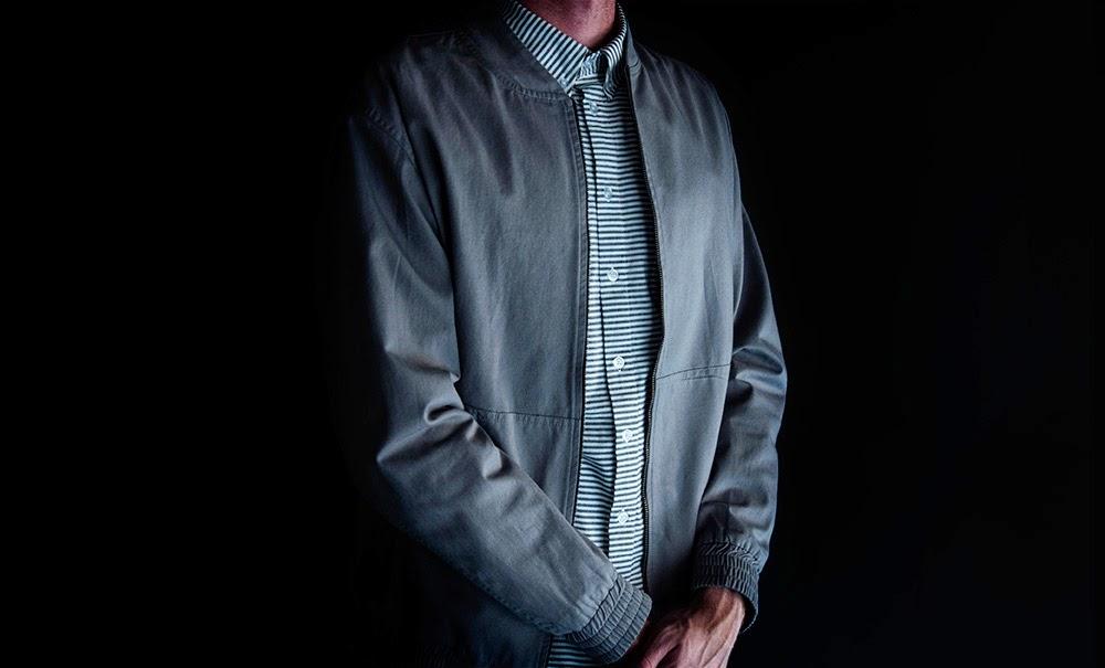 Simon Deporres, Vakwetu, Vakwetu Style