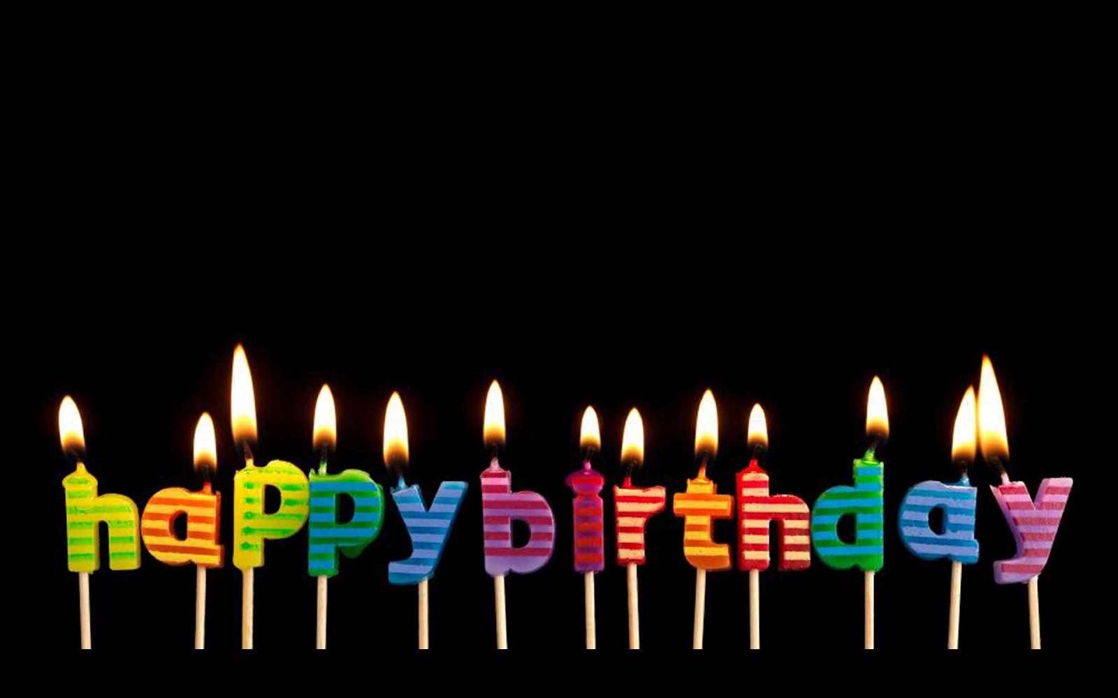 Поздравления с днем рождения для мадин