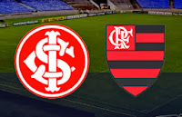 flamengo-internacional-pronostici