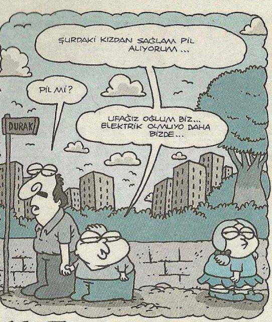 xhamster turkish teyze  XNXXCOM