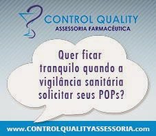 Control Quality