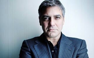 George Clooney splits with WWE girlfriend