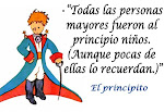 ¡Frases locas de nuestr@s peques!