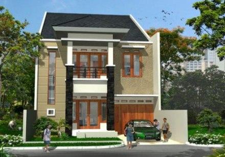Image Result For Tips Membeli Rumah Lewat Kpr