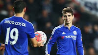 MK Dons vs Chelsea 1-5 Video Gol & Highlights