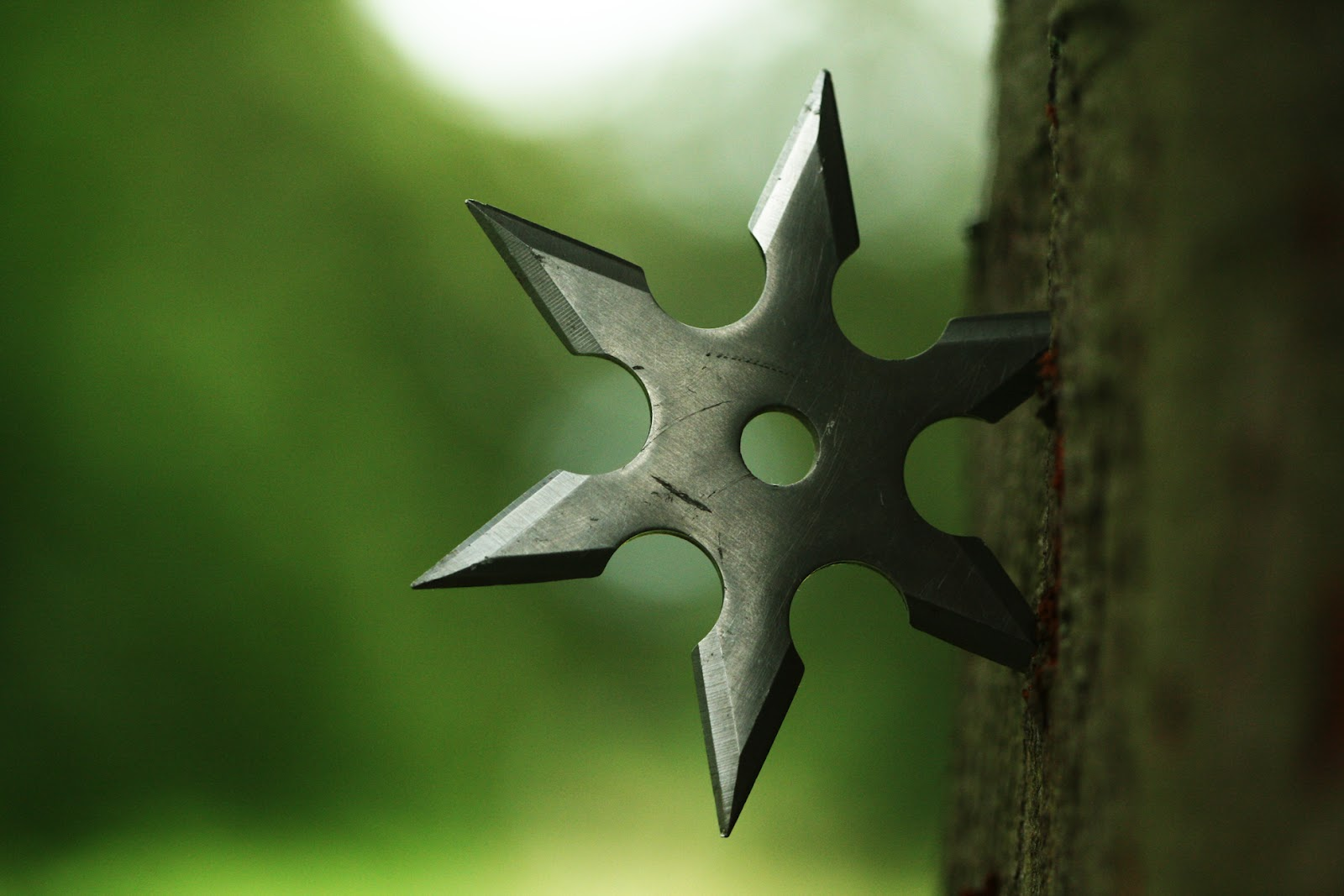 Windows10up.com Download Free Shuriken - Ninp ō (Ninja arts) - Ninjutsu wallpaper
