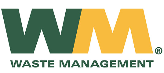Waste Management Internships and Jobs