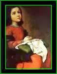 La otra historia de María