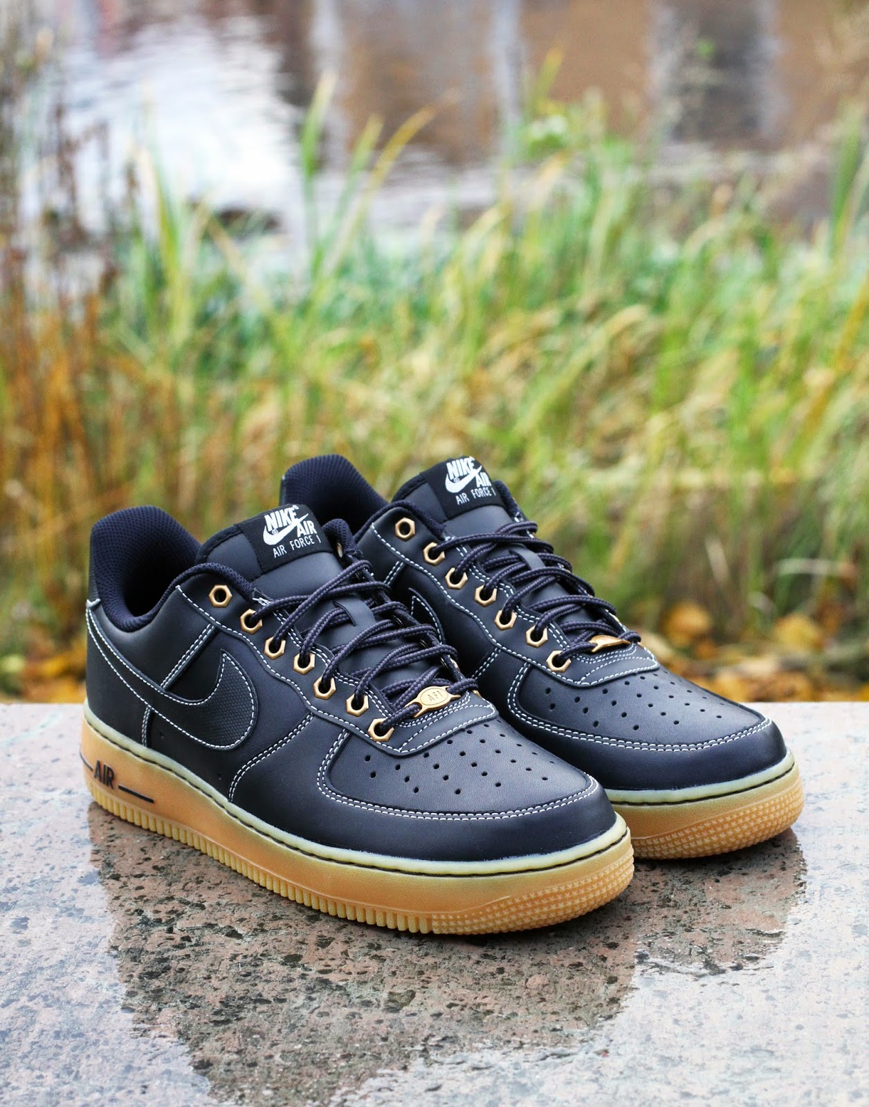 http://www.footish.se/sneakers/nike-air-force-1-26