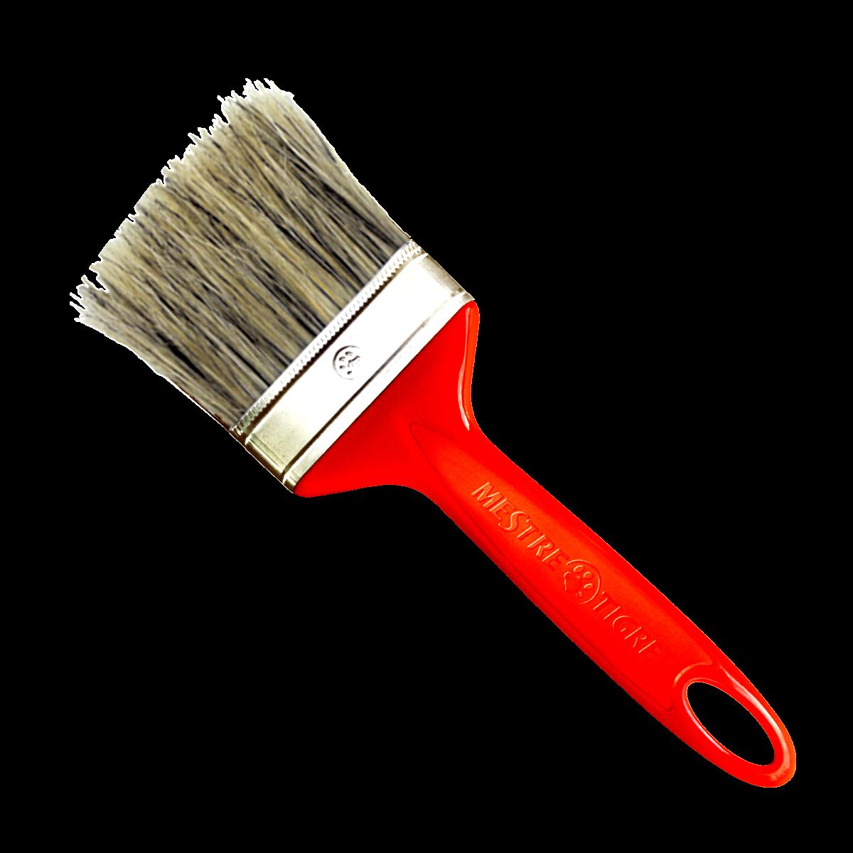 Lasio material de mantenimiento - Brochas pintura ...