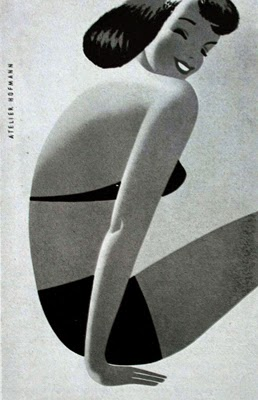 http://modernizor.tumblr.com/post/111403333460/nivea-vintage-advertising-poster-via
