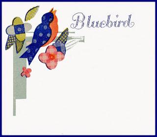 http://3.bp.blogspot.com/-n0hbny0r6OU/VklptUxpkZI/AAAAAAADQIE/ZY1zcL_HMCc/s320/bluebird%2BMarie.jpg