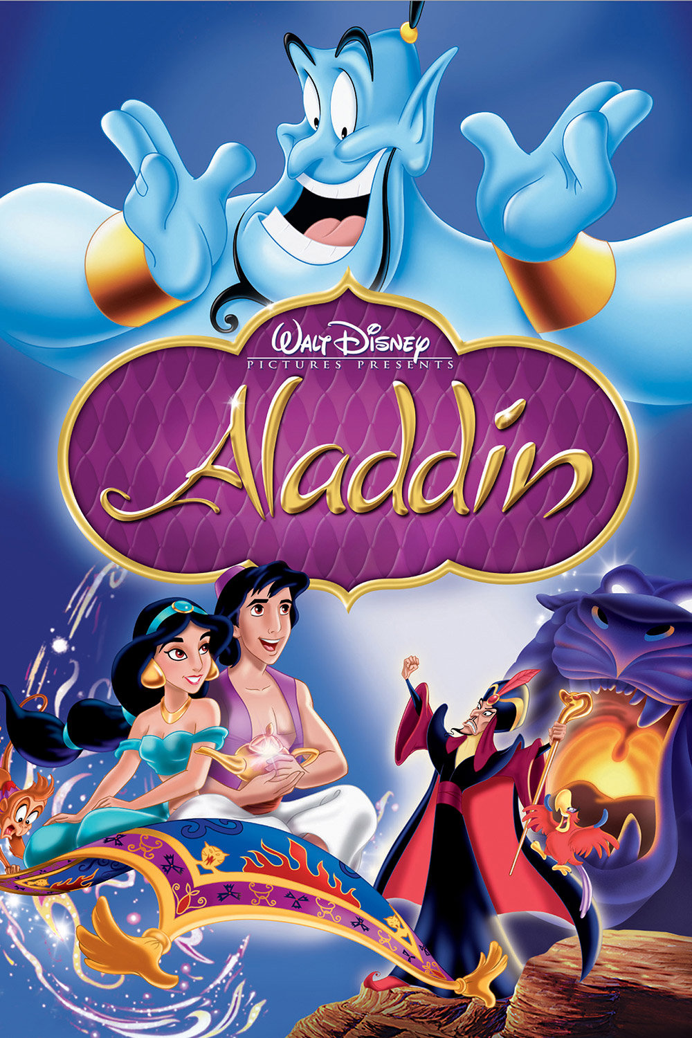 Background Collections: aladdin wallpapers for Aladdin 3d Wallpaper  66plt