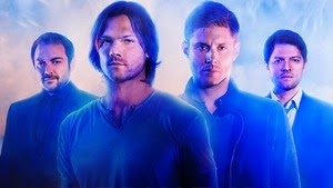 Supernatural, Supernatural Season 10, Drama, Fantasy, Horror, Mystery, Thriller, Watch Series, Full, Episode, HD, Free Register, TV Series, Read Description