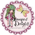Stampers Delights