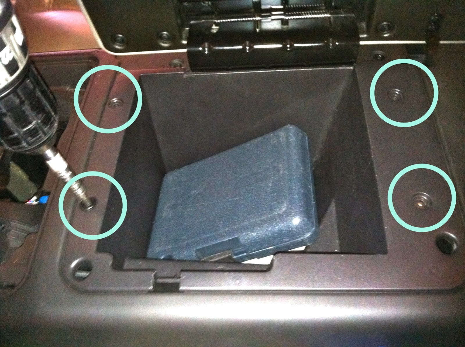 Hummer5 car audio tips tricks and how to's hummer h2 stereo removal